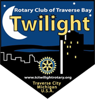 Rotary Club of Traverse City Twilight